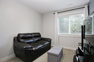 """Photo 22: 15 5756 PROMONTORY Road in Chilliwack: Promontory Townhouse for sale in """"THE RIDGE"""" (Sardis)  : MLS®# R2530564"""