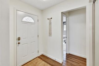 Photo 27: 147 Silver Springs Drive NW in Calgary: Silver Springs Detached for sale : MLS®# A1117159