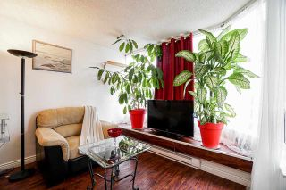 """Photo 15: 507 1330 HORNBY Street in Vancouver: Downtown VW Condo for sale in """"Hornby Court"""" (Vancouver West)  : MLS®# R2588080"""