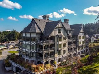 Photo 1: 108 2006 Troon Crt in : La Bear Mountain Condo for sale (Langford)  : MLS®# 858406
