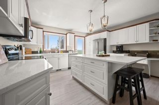 Photo 10: 44 Lake Ridge: Olds Detached for sale : MLS®# A1135255
