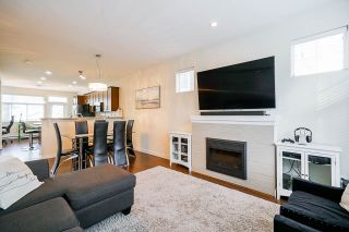 Photo 9: 31 14377 60 Avenue in Surrey: Sullivan Station Townhouse for sale : MLS®# R2506358