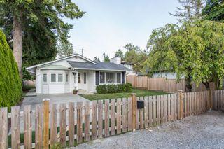 "Photo 2: 2788 GORDON Avenue in Surrey: Crescent Bch Ocean Pk. House for sale in ""CRESCENT BEACH"" (South Surrey White Rock)  : MLS®# R2549454"