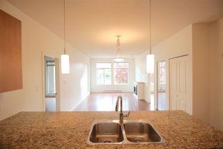 Photo 12: 212 15322 101 Avenue in Surrey: Guildford Condo for sale (North Surrey)  : MLS®# R2121213