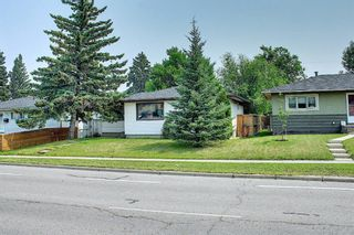 Photo 7: 10220 Elbow Drive SW in Calgary: Southwood Detached for sale : MLS®# A1129799