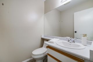 """Photo 25: 21 2590 AUSTIN Avenue in Coquitlam: Coquitlam East Townhouse for sale in """"Austin Woods"""" : MLS®# R2600814"""