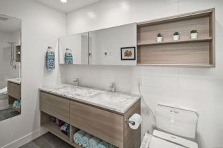 Photo 6: 1101 60 Saghalie Rd in Victoria: Vi Downtown Condo for sale : MLS®# 864098