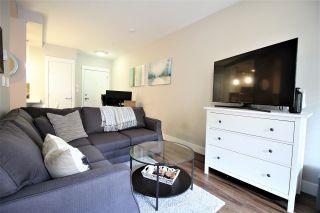 Photo 13: 103 2495 WILSON AVENUE in Port Coquitlam: Central Pt Coquitlam Condo for sale : MLS®# R2447959