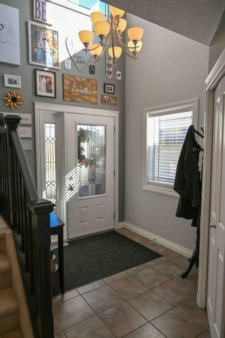 Photo 3: 23 LAMPLIGHT Drive: Spruce Grove House for sale : MLS®# E4264297