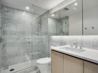 "Photo 20: 584 87 NELSON Street in Vancouver: Yaletown Condo for sale in ""THE ARC"" (Vancouver West)  : MLS®# R2542378"