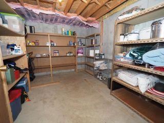Photo 27: 6815 BARNHARTVALE ROAD in : Barnhartvale House for sale (Kamloops)  : MLS®# 147353