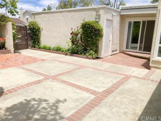 Photo 5: 24386 Caswell Court in Laguna Niguel: Residential Lease for sale (LNLAK - Lake Area)  : MLS®# OC19122966