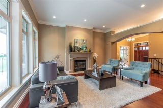 """Photo 4: 3923 COACHSTONE Way in Abbotsford: Abbotsford East House for sale in """"CREEKSTONE ON THE PARK"""" : MLS®# R2418602"""