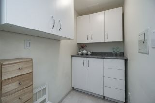 """Photo 16: 1803 1331 W GEORGIA Street in Vancouver: Coal Harbour Condo for sale in """"THE POINTE"""" (Vancouver West)  : MLS®# R2073333"""