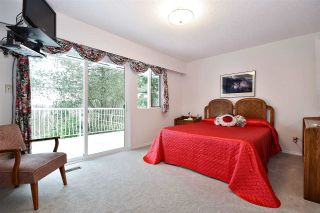 Photo 12: 33480 DOWNES Road in Abbotsford: Central Abbotsford House for sale : MLS®# R2457586