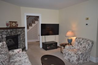 Photo 10: 598 Brooklyn Street in North Kingston: 404-Kings County Residential for sale (Annapolis Valley)  : MLS®# 202101079