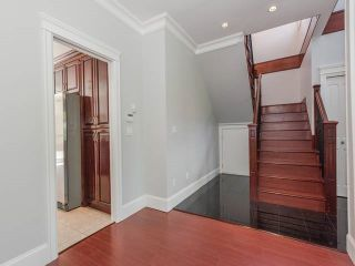 Photo 12: 5440 OAKLAND Street in Burnaby: Forest Glen BS 1/2 Duplex for sale (Burnaby South)  : MLS®# R2181211