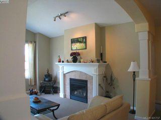 Photo 3: 7209 Austins Pl in SOOKE: Sk Whiffin Spit House for sale (Sooke)  : MLS®# 801697