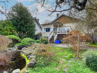 Photo 21: 2040 Chaucer St in : OB North Oak Bay House for sale (Oak Bay)  : MLS®# 871712