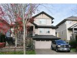 Property Photo: 3305 MCTAVISH CRT in Coquitlam