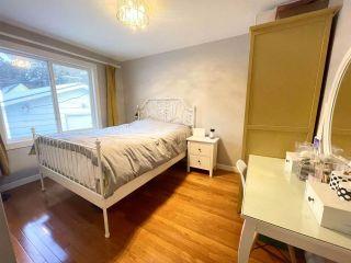 Photo 12: 11122 72 Avenue in Edmonton: Zone 15 House for sale : MLS®# E4236532