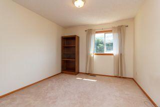 Photo 29: 1785 Cedar Hill Cross Rd in : SE Mt Tolmie House for sale (Saanich East)  : MLS®# 858510