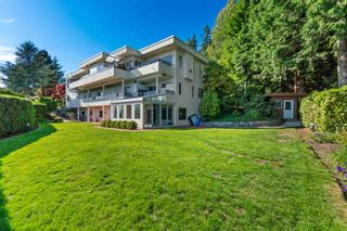 Photo 29: 2102 WESTHILL Place in West Vancouver: Westhill House for sale : MLS®# R2594860