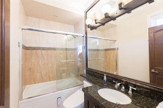 Photo 32: 3611 ROSAMOND Avenue in Richmond: Seafair House for sale : MLS®# R2591121