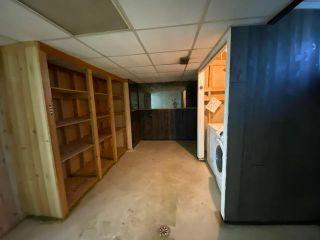 Photo 18: 6 FAIRFAX Drive: Devon House Half Duplex for sale : MLS®# E4254535