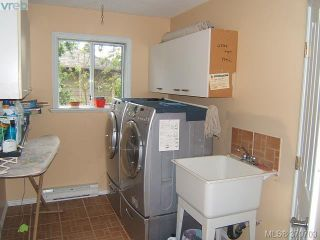 Photo 20: 2304 Evelyn Hts in VICTORIA: VR Hospital House for sale (View Royal)  : MLS®# 762693