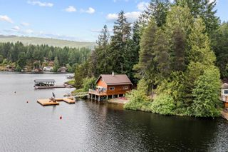 Photo 5: 2038 Butler Ave in : ML Shawnigan House for sale (Malahat & Area)  : MLS®# 878099