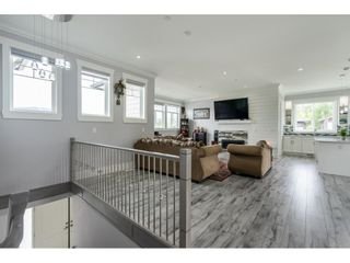 Photo 15: 33160 LEGACE Drive in Mission: Mission BC House for sale : MLS®# R2601957