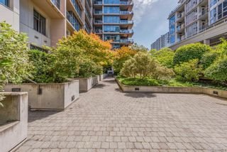 Photo 33: 402 845 Yates St in Victoria: Vi Downtown Condo for sale : MLS®# 844824