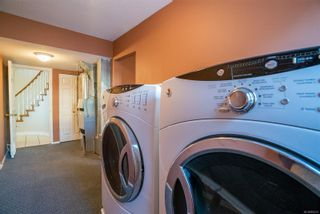 Photo 53: 213 Tahoe Ave in : Na South Jingle Pot House for sale (Nanaimo)  : MLS®# 864353