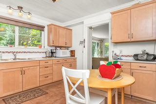 Photo 12: 24003 FERN Crescent in Maple Ridge: Silver Valley House for sale : MLS®# R2580820
