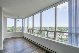 Photo 3:  in Toronto: Milliken Condo for sale (Toronto E07)  : MLS®# E4853642
