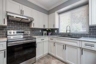 """Photo 11: 27153 33A Avenue in Langley: Aldergrove Langley House for sale in """"Parkside"""" : MLS®# R2591758"""