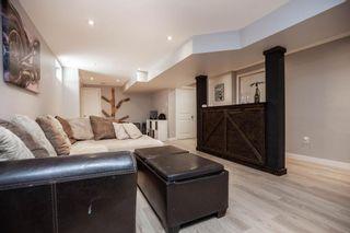 Photo 30: 19 Desjardins Drive in Winnipeg: Island Lakes Residential for sale (2J)  : MLS®# 202102771