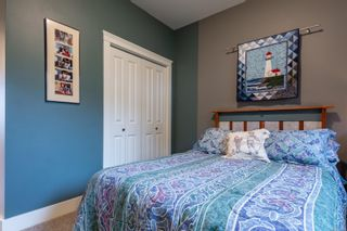 Photo 24: 1693 Glen Eagle Dr in : CR Campbell River Central House for sale (Campbell River)  : MLS®# 853709