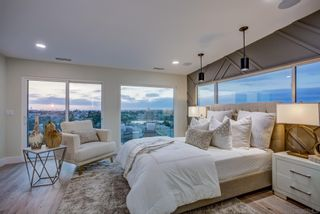 Photo 25: POINT LOMA House for sale : 4 bedrooms : 2732 Nipoma St in San Diego