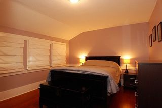Photo 11: 736 10TH Street in New Westminster: Moody Park House for sale : MLS®# V791666