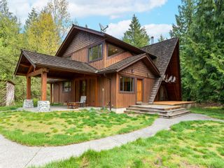 Main Photo: 3645 Tralee Rd in : PQ Errington/Coombs/Hilliers House for sale (Parksville/Qualicum)  : MLS®# 875225