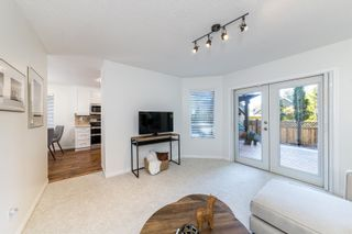 Photo 16: 3865 HAMBER Place in North Vancouver: Indian River House for sale : MLS®# R2615756