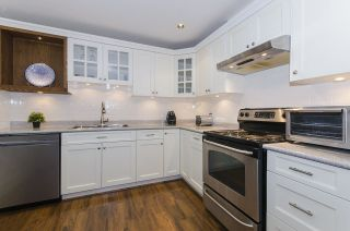 Photo 35: 2311 CYPRESS Street in Vancouver: Kitsilano House for sale (Vancouver West)  : MLS®# R2456327