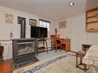 Photo 15: 609 Toronto St in VICTORIA: Vi James Bay House for sale (Victoria)  : MLS®# 751838