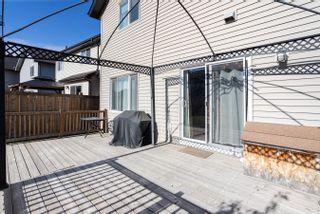Photo 32: 13619 165 Avenue in Edmonton: Zone 27 House for sale : MLS®# E4266422