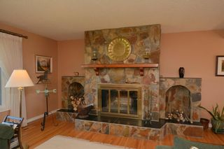 Photo 7: 33169 BIG HILL SPRINGS Road in Rural Rocky View County: Rural Rocky View MD House for sale : MLS®# C4110973