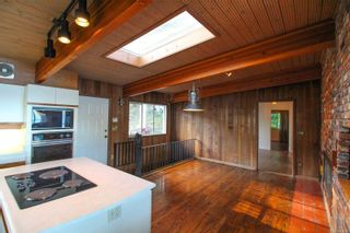 Photo 21: 750 Lands End Rd in : NS Deep Cove House for sale (North Saanich)  : MLS®# 871474
