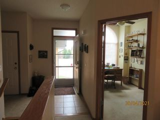 Photo 5: 24 Shannon Estates Terrace SW in Calgary: Shawnessy Row/Townhouse for sale : MLS®# A1102178
