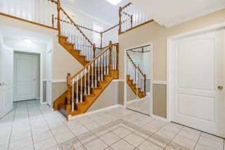 """Photo 3: 1309 OXFORD Street in Coquitlam: Burke Mountain House for sale in """"COBBLESTONE GATE"""" : MLS®# R2599029"""